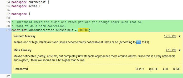 Google Yeti, el servicio de juego en streaming es real 30