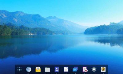 5 derivadas de Ubuntu que sí merece la pena probar 122
