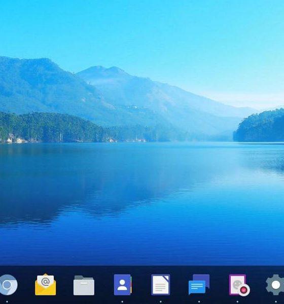 5 derivadas de Ubuntu que sí merece la pena probar 39