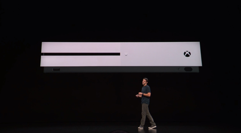 Apple presenta su nuevo iPad Pro 2018 68