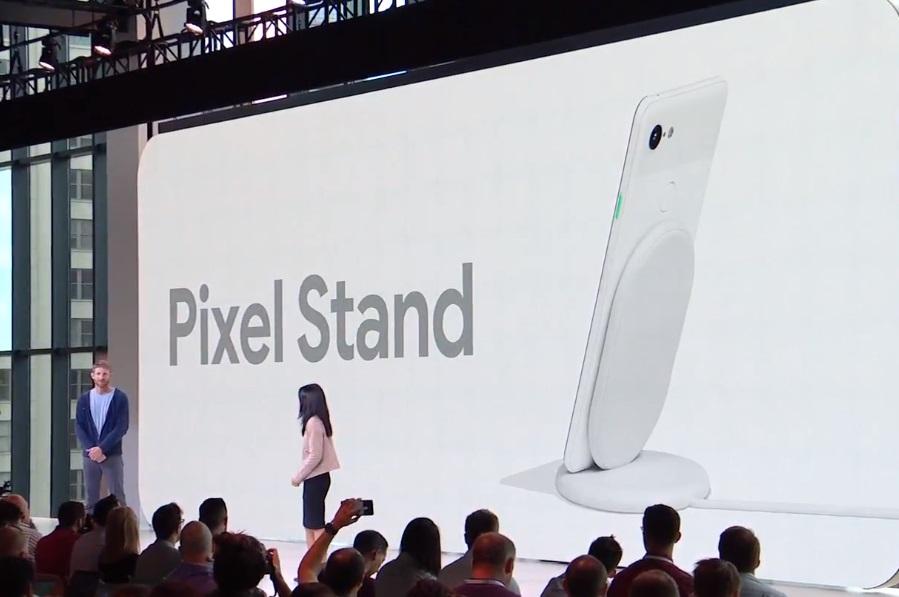 Google Pixel 3 y Pixel 3 XL: toda la información de lo nuevo de Google 61