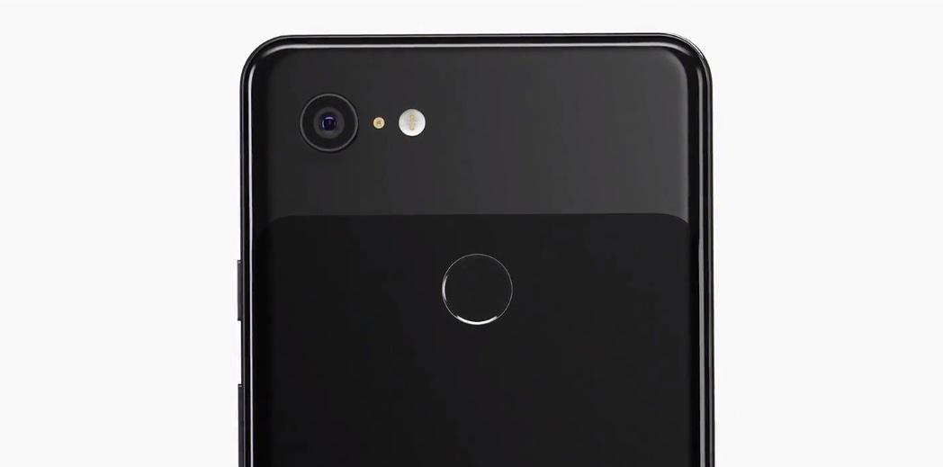 Google Pixel 3 y Pixel 3 XL: toda la información de lo nuevo de Google 41