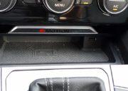 Volkswagen Arteon: Batman Vuelve 58