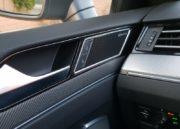 Volkswagen Arteon: Batman Vuelve 80