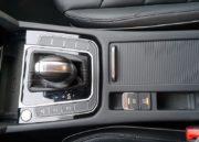 Volkswagen Arteon: Batman Vuelve 90