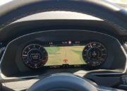 Volkswagen Arteon: Batman Vuelve 110