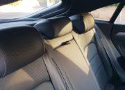 Volkswagen Arteon: Batman Vuelve 74