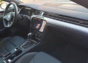 Volkswagen Arteon: Batman Vuelve 66