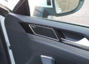 Volkswagen Arteon: Batman Vuelve 64