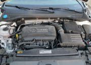 Volkswagen Arteon: Batman Vuelve 62
