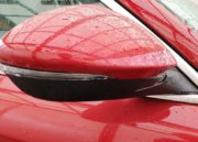 Alfa Romeo Stelvio, intérpretes 95
