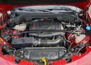 Alfa Romeo Stelvio, intérpretes 71