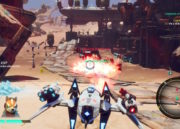 Starlink: Battle for Atlas, análisis para Switch 39
