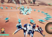 Starlink: Battle for Atlas, análisis para Switch 37