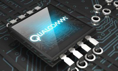 Qualcomm apuesta por el Wi-Fi 802.11ay: 10 Gbps en la banda de 60 GHz 80