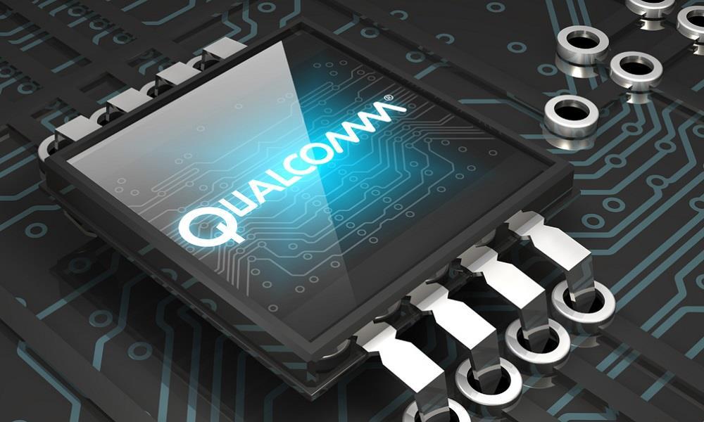 Qualcomm apuesta por el Wi-Fi 802.11ay: 10 Gbps en la banda de 60 GHz 29