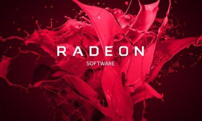 AMD abandona los 32 bits: no más drivers Radeon Software Adrenalin 46
