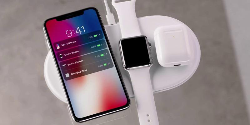 Evento Apple: los analistas hablan de un nuevo iPad Mini 31