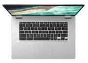 Asus Chromebook C523 Teclado