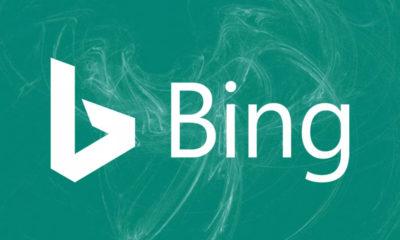 """Bing """"promociona"""" malware al realizar búsquedas sobre Chrome 44"""