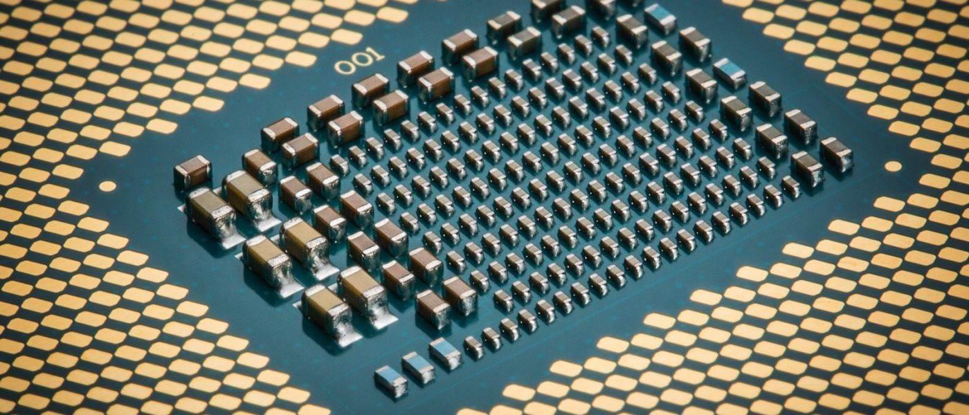 Core i9 9900K: el mejor procesador para juegos, según Intel 31