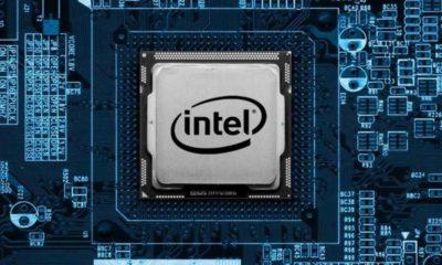 Core i9 9900K: así es la caja de lo más potente de Intel 75