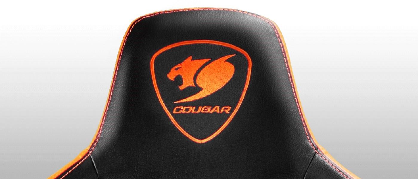 Cougar ARMOR S: análisis 36
