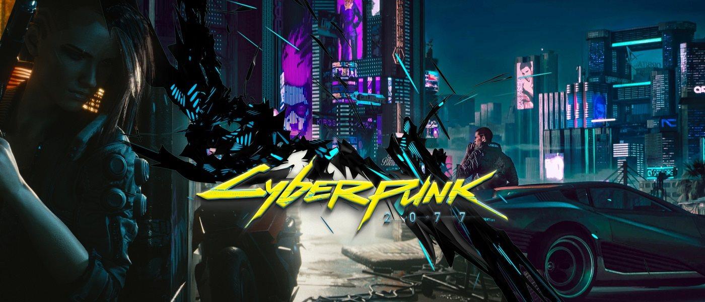 Cyberpunk 2077 estará debidamente optimizado, según CDPR 30