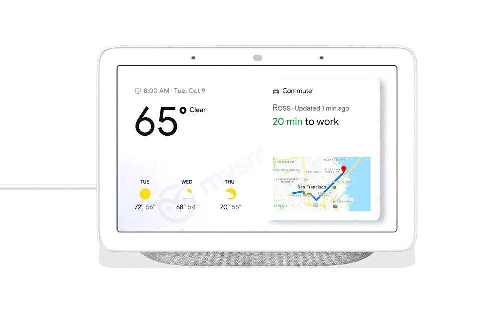 Pixel 3 y otras novedades previstas para el evento Google 37