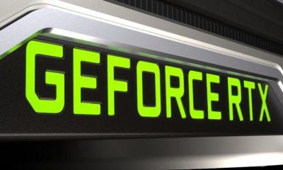 GeForce RTX 20 Mobility: así quedará configurada la línea de NVIDIA 74