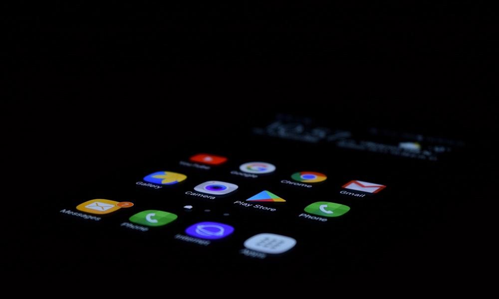 Google cobrará por usar Google Play: así afectará al precio de los smartphones 30