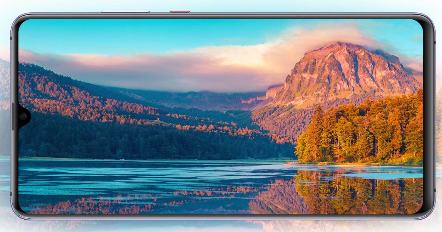 Huawei Mate 20, todo lo que debes saber 42