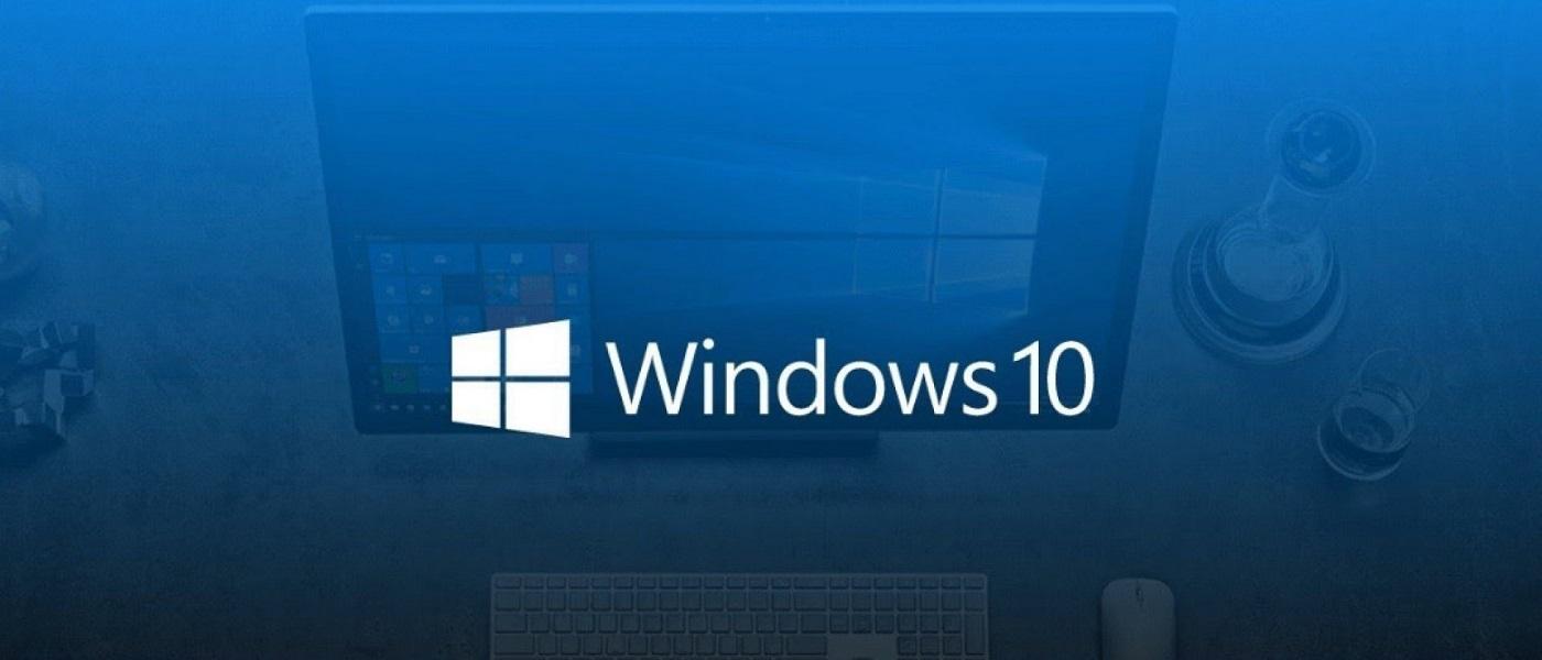 Inicio lento en Windows 10: ¿cómo puedo resolverlo? 31