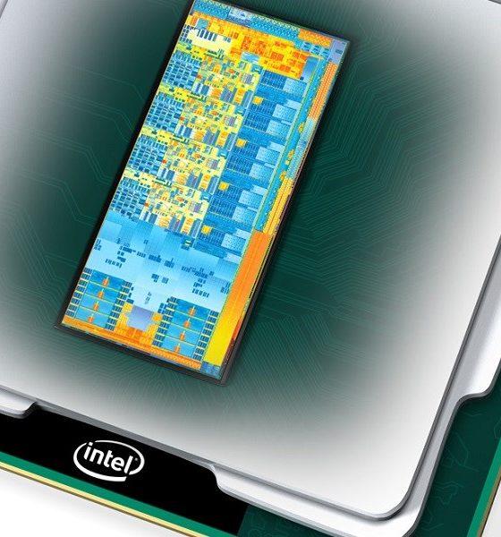 Diez juegos que puedes disfrutar con una GPU Intel HD 4000 35