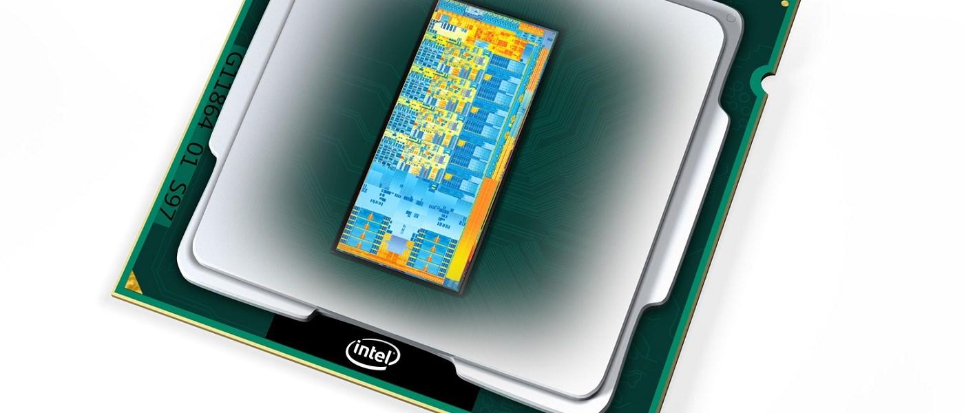 Diez juegos que puedes disfrutar con una GPU Intel HD 4000 33