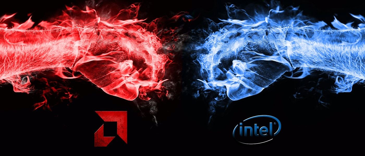 Intel no cambiará de arquitectura, lanza una indirecta a AMD 29