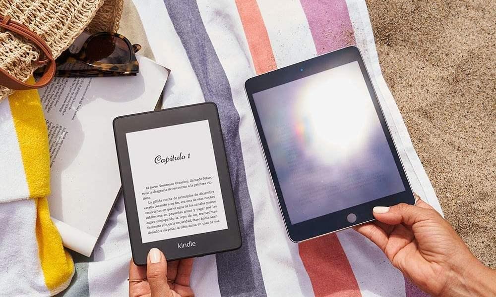 10 gadgets para regalar tecnología en Navidad 44