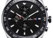 LG V40 ThinQ y LG Watch W7: especificaciones 48