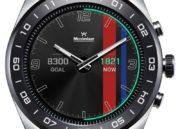 LG V40 ThinQ y LG Watch W7: especificaciones 50
