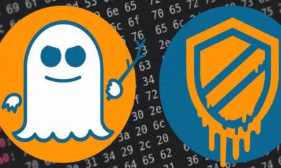 MIT encuentra una solución a las vulnerabilidades Meltdown y Spectre 48