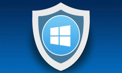 vulnerabilidad 0-Day en Windows