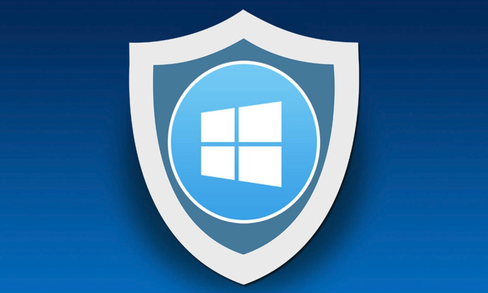 malware en Windows