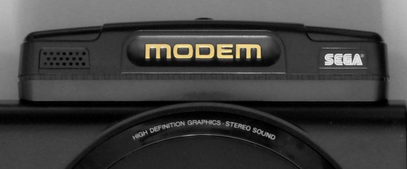Mega Drive cumple 30 años: así era la consola que marcó a toda una generación 41