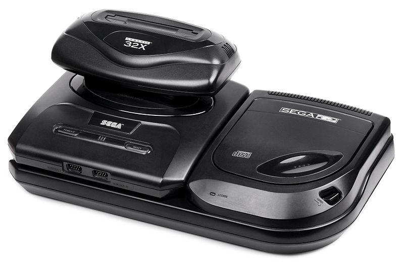 Mega Drive cumple 30 años: así era la consola que marcó a toda una generación 39