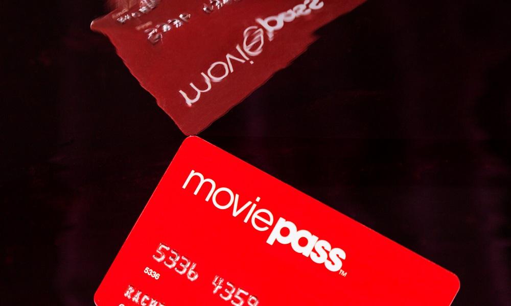 MoviePass Llegará A España En 2019: El Modelo Netflix
