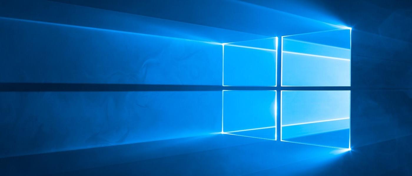 Microsoft tiene un problema de calidad de software en Windows 10