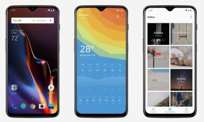 OnePlus 6T: especificaciones, precio y todo lo que debes saber 67