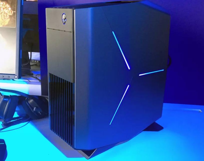 PCs Core 9000