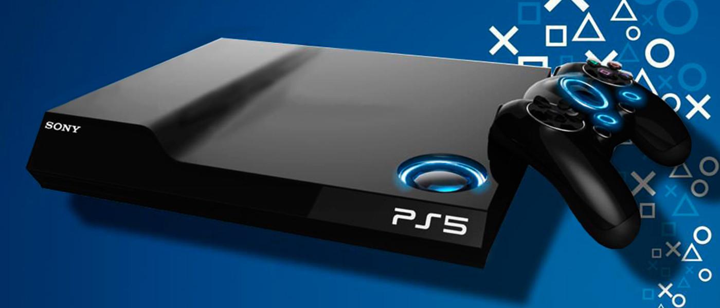 PS5 será similar a PS4: ¿adiós a los saltos generacionales? 36