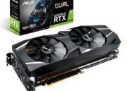 GeForce RTX 2070 de NVIDIA: trazado de rayos y DLSS para las masas 57